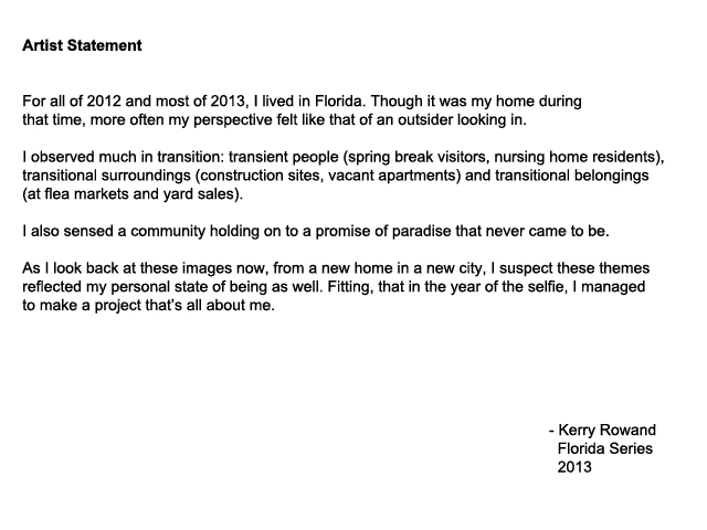 artist_statement_florida