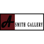 a_smith_gallery_logo