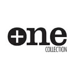 plus_one_collection_logo